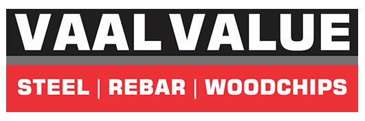 vaal-value-Logo-PNG